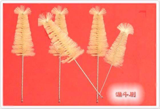 调温电热套_XL-2010-04漏斗刷_江苏省金坛市金祥龙电子有限公司